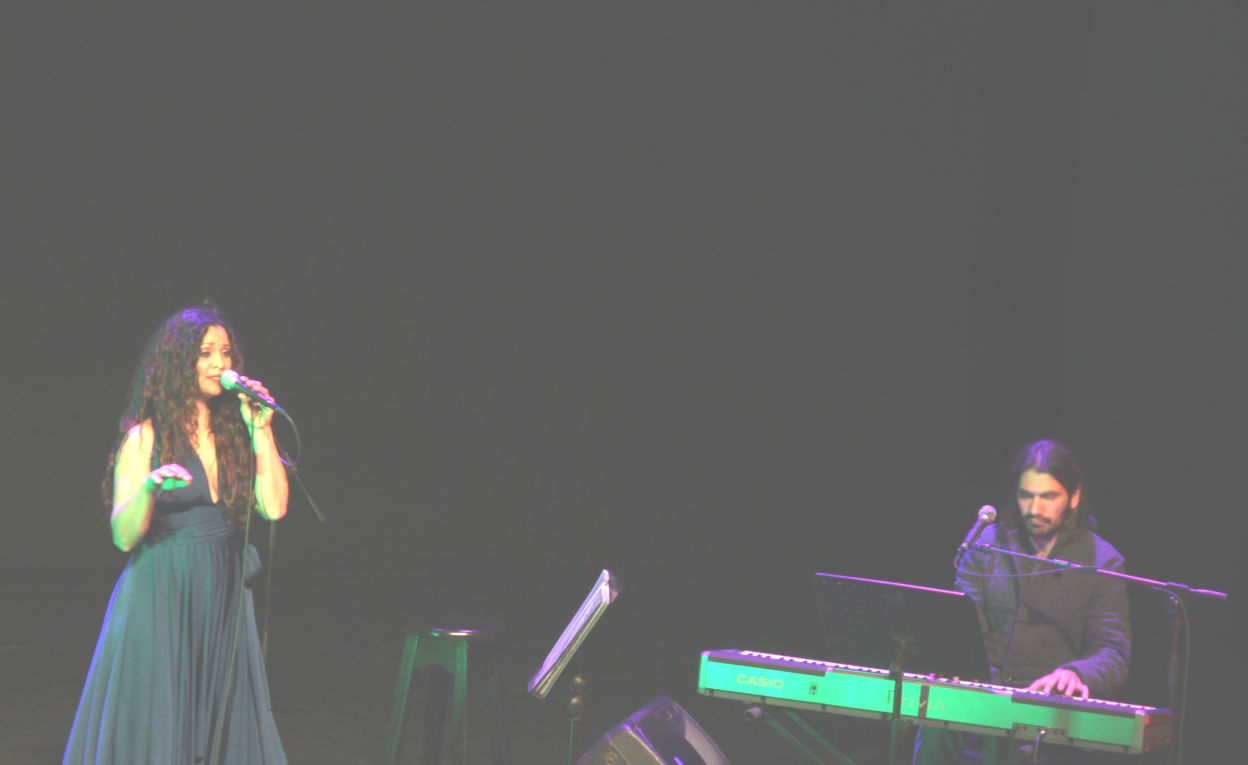 מיטל טרבלסי - הופעה (12)