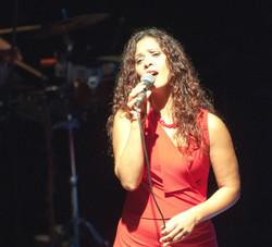 מיטל טרבלסי - הופעה (1)