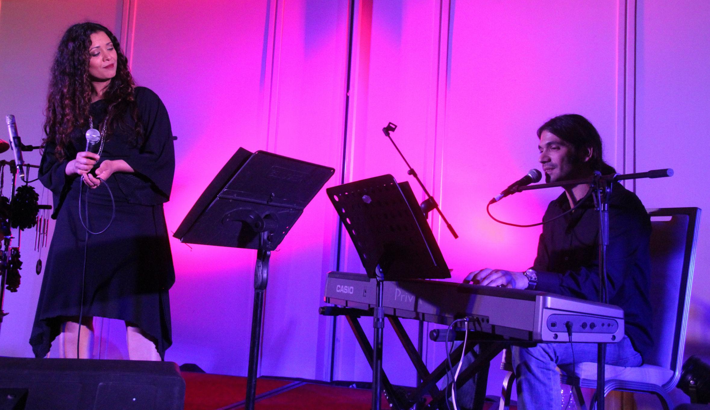 מיטל טרבלסי - הופעה (10)