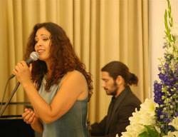 מיטל טרבלסי - הופעה (21)