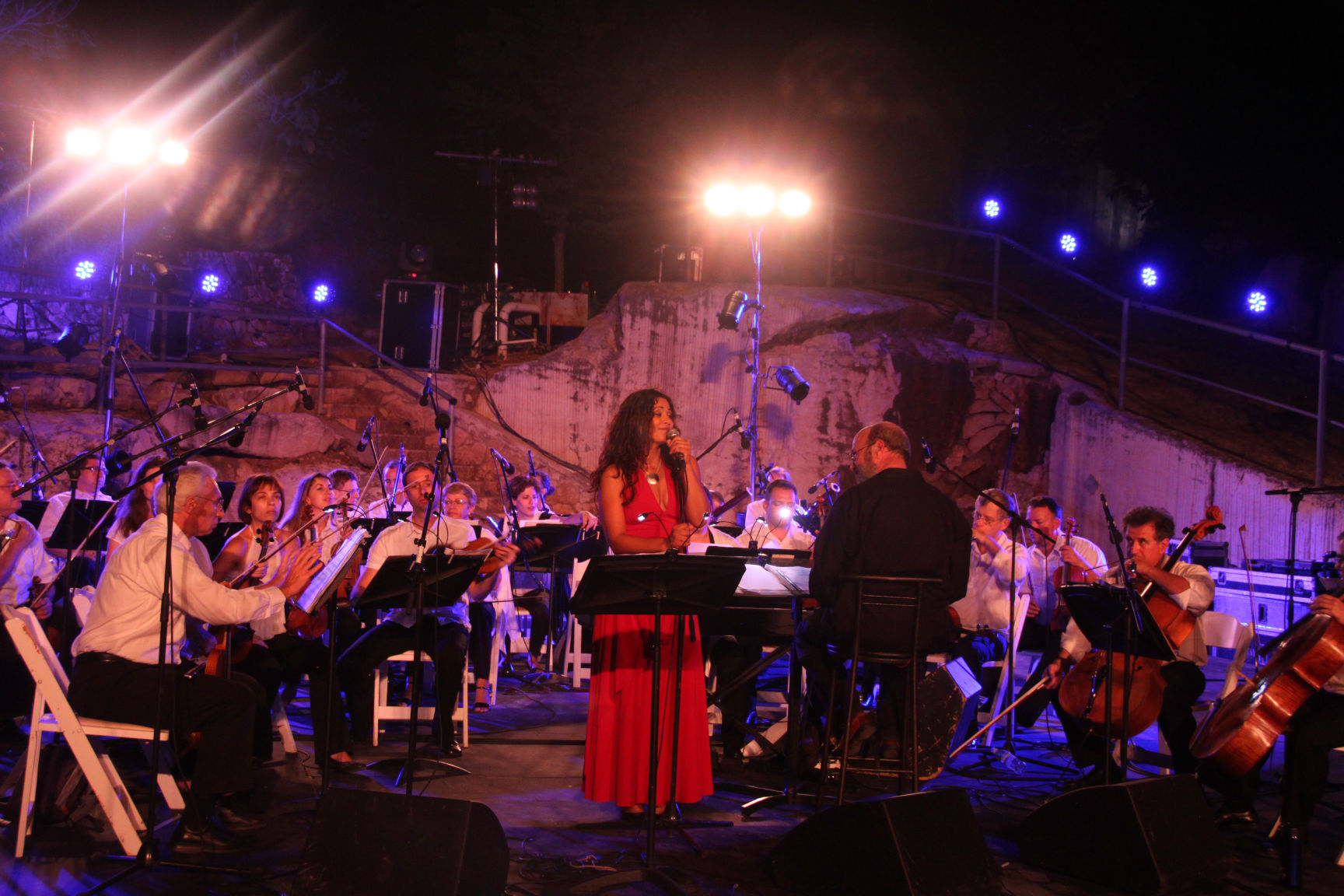 מיטל טרבלסי - הופעה (13)