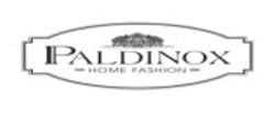 Paldinox