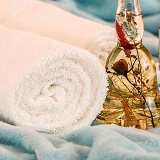massage-therapy-web.jpg