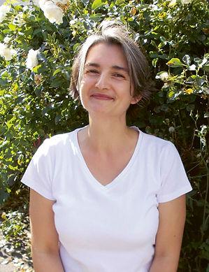 Portrait_Isa-Web.jpg