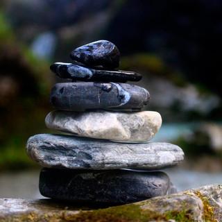 stones1-web.jpg