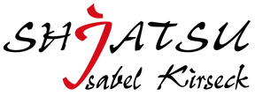 Kirseck_Logo.png