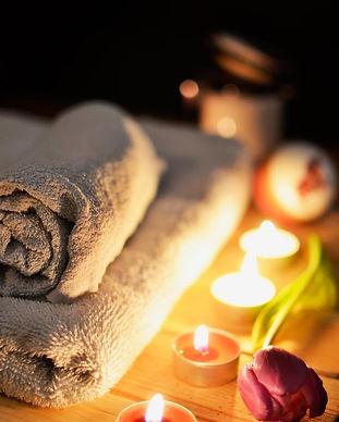 massage-therapy1-web.jpg