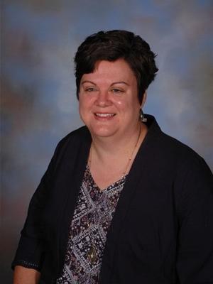 Mrs. Runia