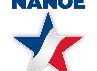 Rev. Eduardo Rivero appointed to NANOE's 2018 Board of Governors