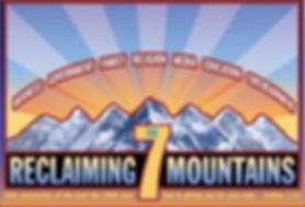 Reclaiming-Seven-Mountains.jpg
