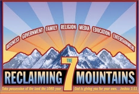 Reclaiming-Seven-Mountains.jpg