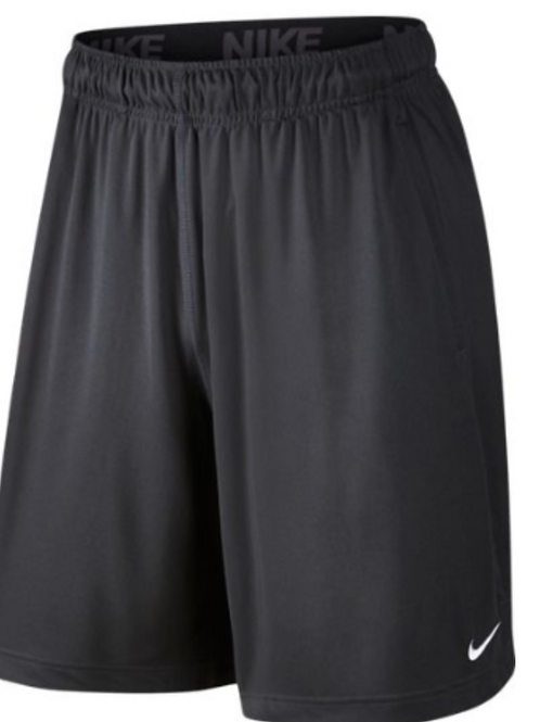 BOY'S NIKE DRY SHORT FLY