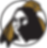1200px-UNC_Pembroke_Braves_logo.png