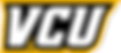 New_VCU_Wordmark_Logo.png