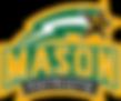 1200px-George_Mason_Patriots_logo.png