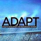 ADAPT.jpg