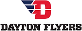 daytonflyers.png