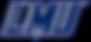 2000px-Lincoln_Memorial_Railsplitters_lo