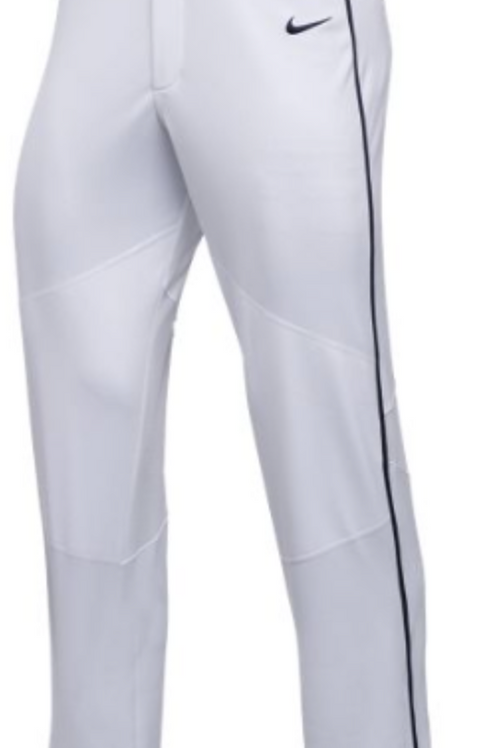 BOY'S STOCK VAPOR PRO PANT PIPED