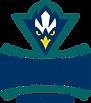 1200px-UNC_Wilmington_Seahawks_logo.png