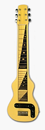 View all Morrell Lap Steel Guitars