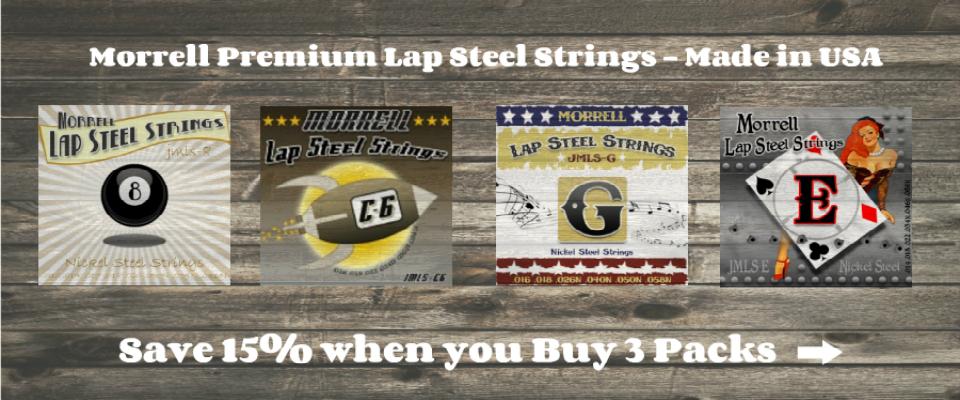 15% String Promo.jpg