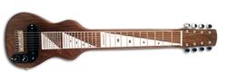 Joe Morrell Pro Series 8-String