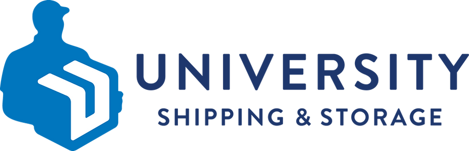 University Shipping is a student-owned, student-run business which services students in MA, RI, CT, PA, NJ, NY, MD, DE, DC and VA by offering the transportation of belongings to and from Duke, along with storage services over the summer and fall semesters for students from anywhere.