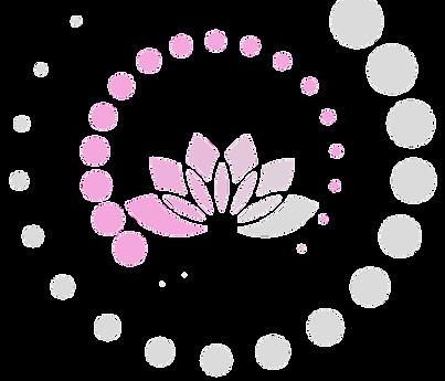 logo seul transparant