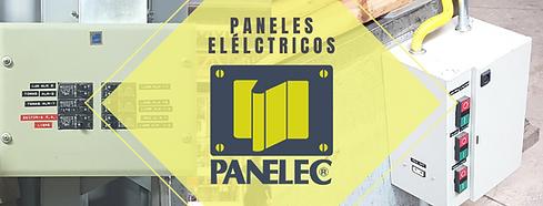 Panelec 1.png