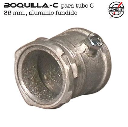 BOQUILLA-C
