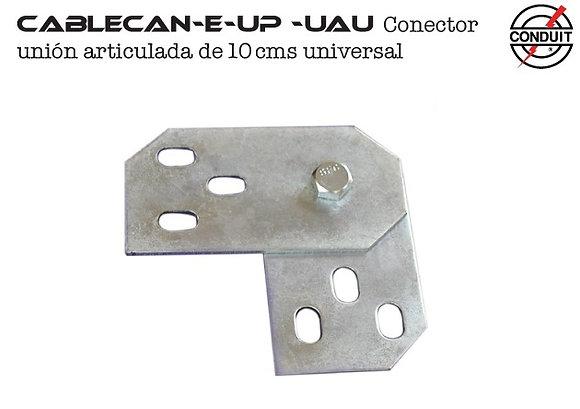 CABLECA-CUA-10U
