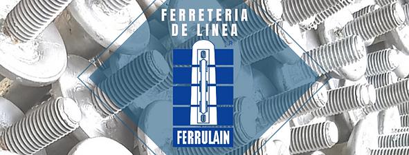 Ferrulain 1.png