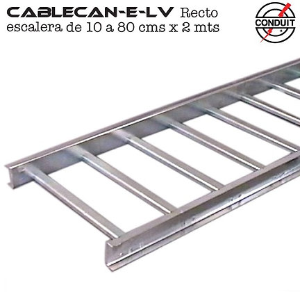 CABLECAN-20E-LV