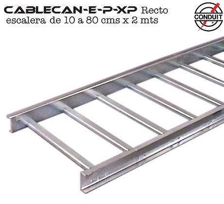 CABLECAN-20E-XP