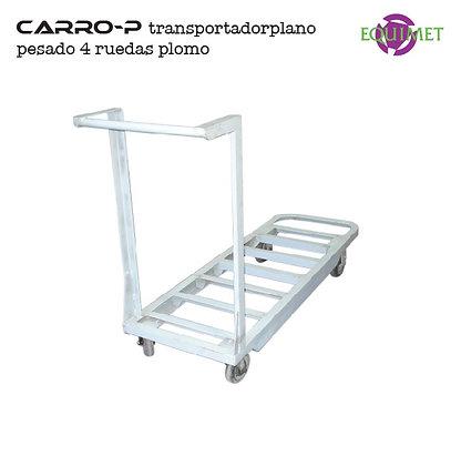 CARRO-P
