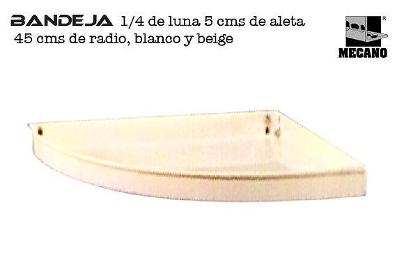 BANDEJA-SBE