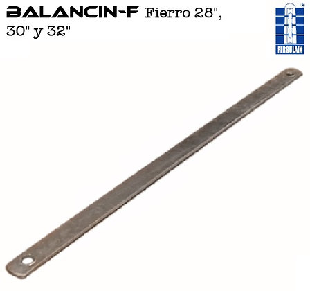 BALANCIN-F