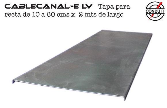 CABLECAN-10E-XP