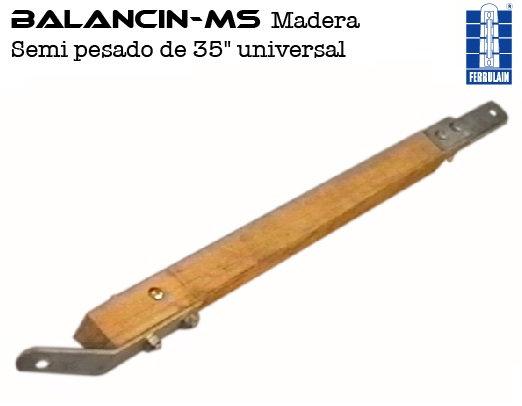 BALANCIN-MS
