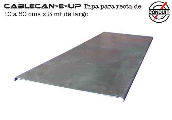 CABLECAN-10E-UP