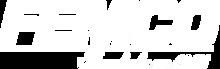 Logo - Mediano sin fondo blanco.png
