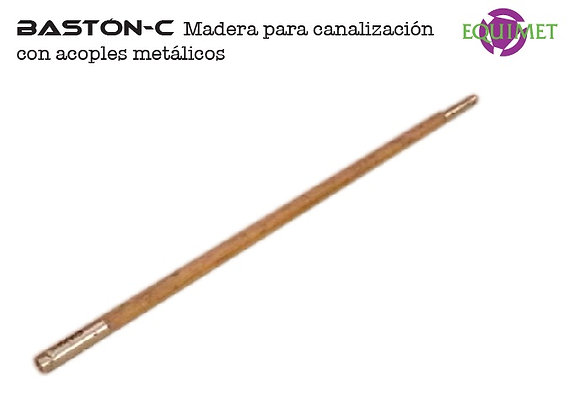 BASTON-C