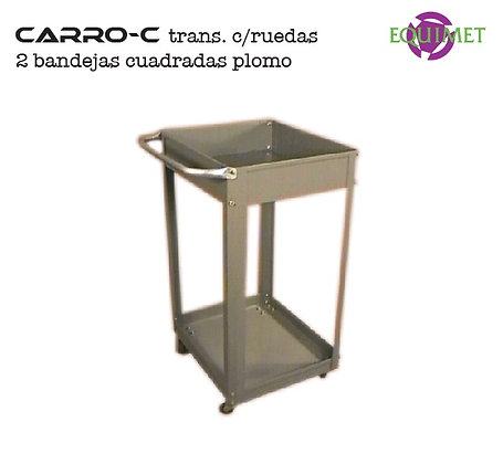 CARRO-C