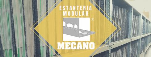 Mecano 2.png