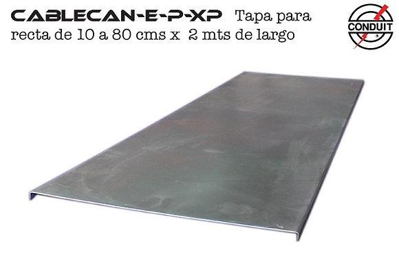 CABLECAN-50E-XP