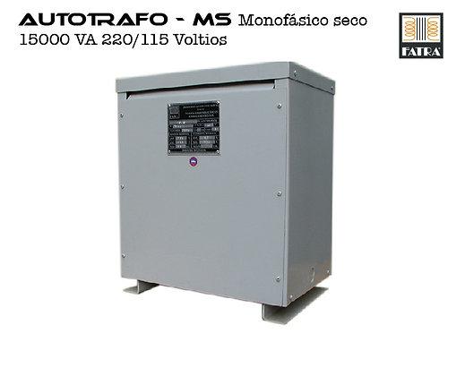 AUTOTRAFO-MS