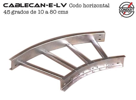 CABLECA-E-LV/PS