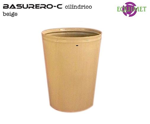 BASURERO-CL