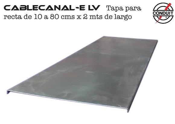 CABLE-30E-LV-PS